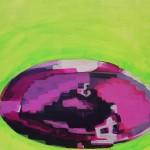 SarahKenikiePalmer_2014_acryliconboard_PinkPool